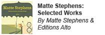 matte stephens book