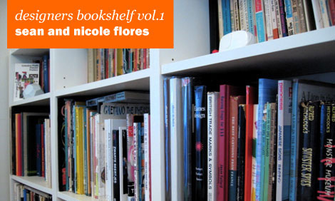 sean_nicole_flores_book_collection