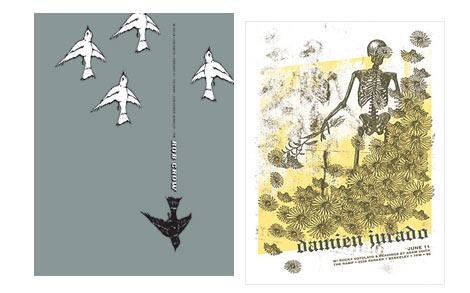 jason_munn-small-stakes-poster-design.jpg