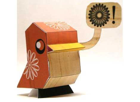 paper_bird1.jpg