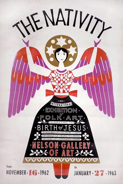 alexander_girard_nativity_poster.jpg