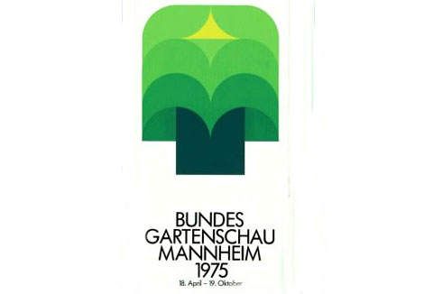 bundesgartenschau-logo_design_trees.jpg