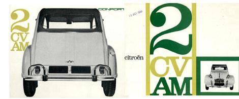 citroen-brochure-2.jpg
