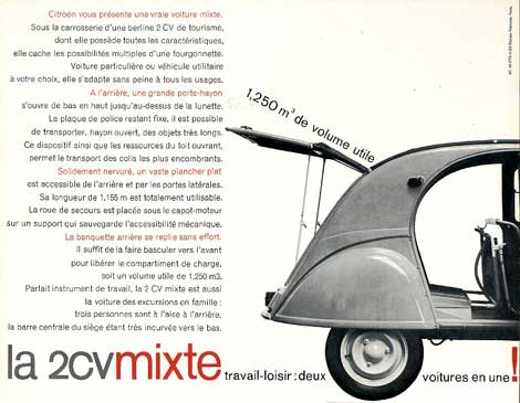 citroen-brochure-4.jpg