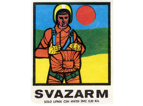 czech_matchbox_label-astronaut.jpg