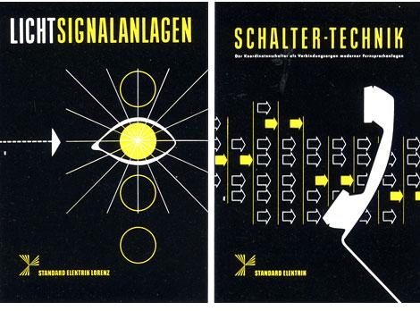 j_a_grose-standard_elektrik_lorenz_design-2.jpg