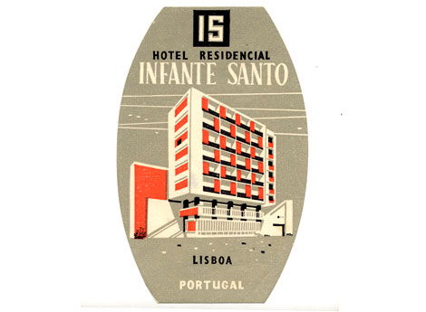 luggage_label_portugal-1.jpg