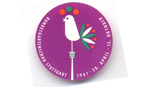 mod_bird_illustration_Bundesgartenschau_stuttgart.jpg