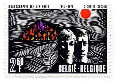 belgium stamp 1970s.jpg