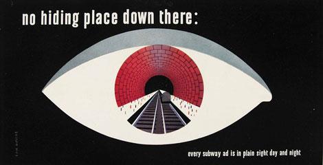 erik nitsche subway poster.jpg