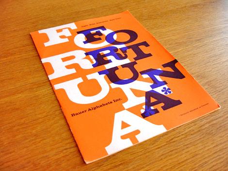 bauer fortuna-type-specimen-2.jpg