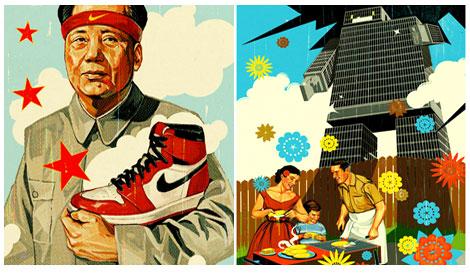 tavis_coburn-posters.jpg