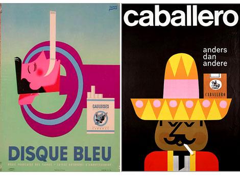 cigarette-posters.jpg