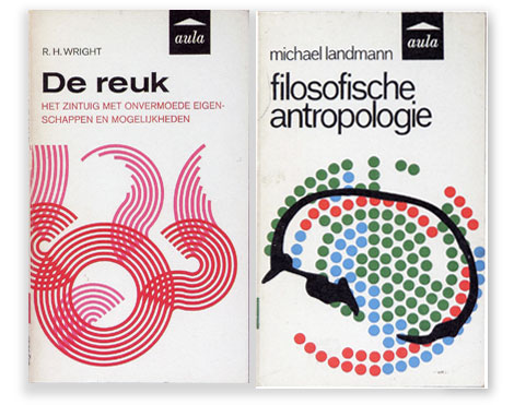 has resulted in a renewed interest in paperback book cover design.