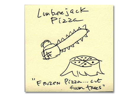 lumberjack-pizza-design