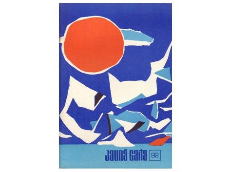 jauna-gaita-magazine-6