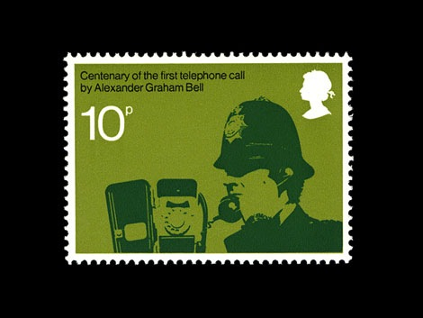 philip-sharland-british stamp design