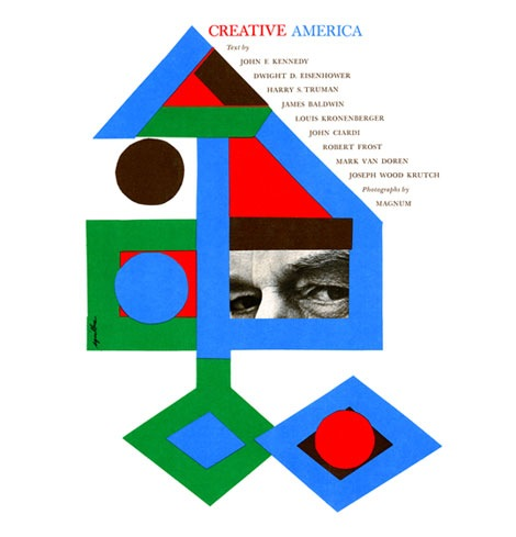 creative america-cover