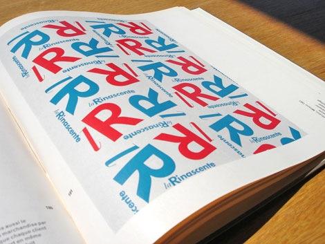 karl gerstner die neue graphik book