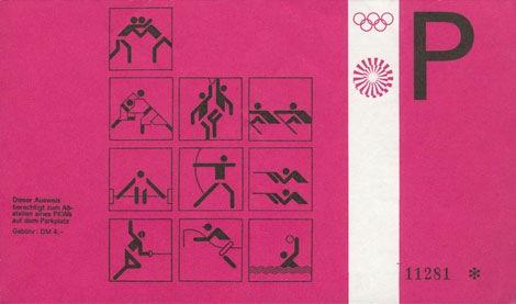 otl aicher olympics identity