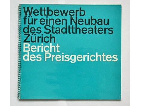 walter bangerter book design