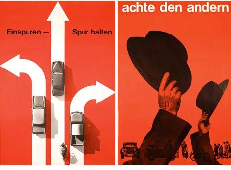 hans_hartmann_posters