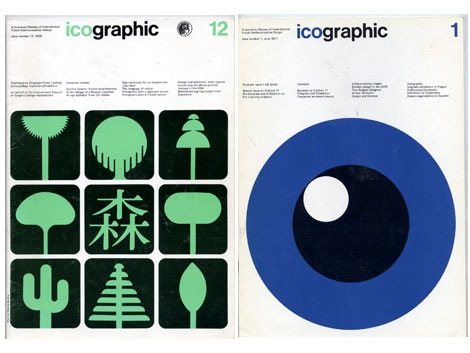 icographic-magazine-910