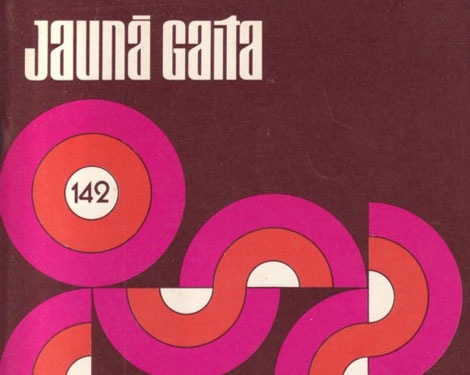 jauna-gaita-magazine-470W