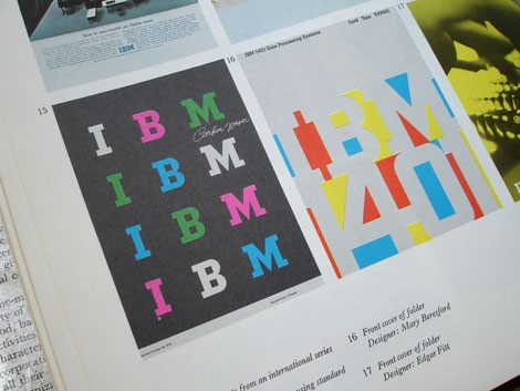 paul-rand-ibm
