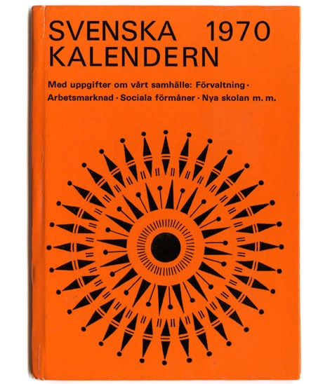 swedish-modern-calendar.jpg