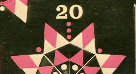 advent-calendar-vintage