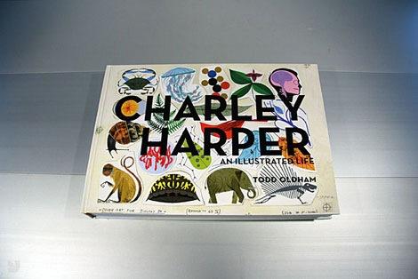 charley-harper