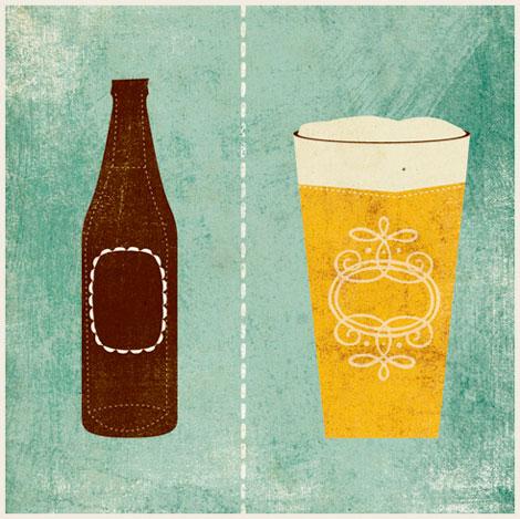 http://grainedit.com/wp-content/uploads/2008/12/bannecker_beer.jpg