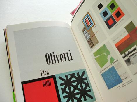 italian modern design