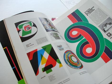 italia modern design