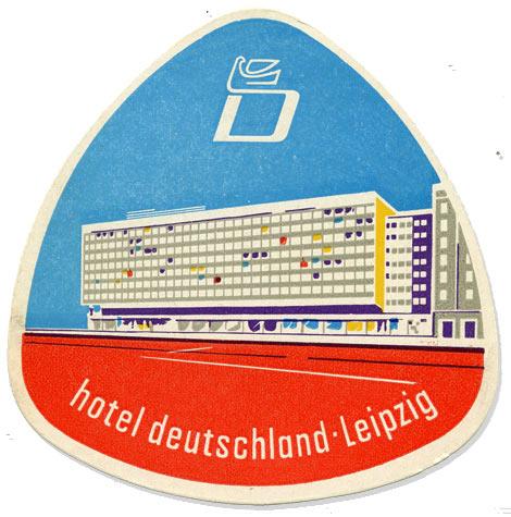 hotel deutschland