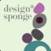 Design Sponge twitter