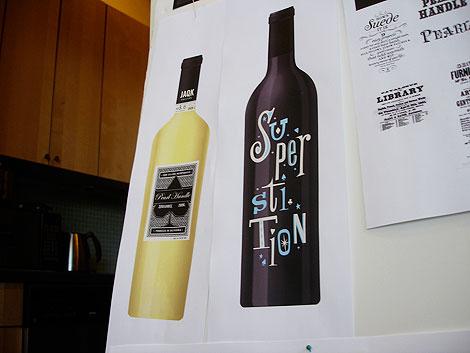 jaqk wines