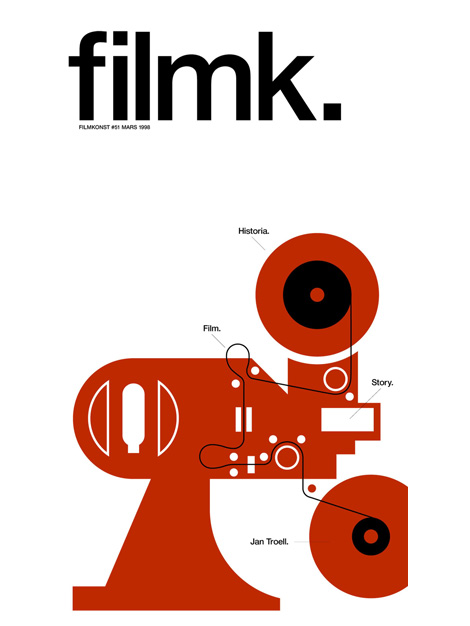 filmkonst magazine