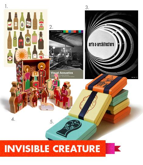 design gift guide