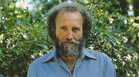 Harry Murphy