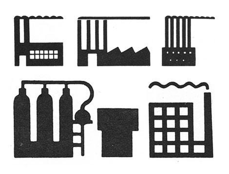 Handbook of Pictorial Symbols