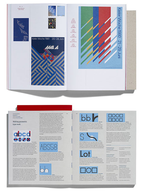 design assembly book