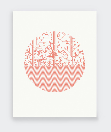 print aid nyc