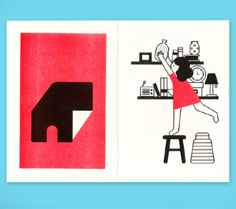 Jefferson Cheng, design, illustration