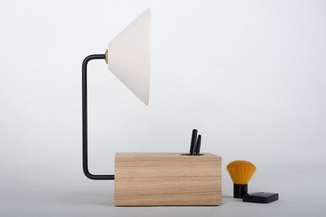 designfaves-3