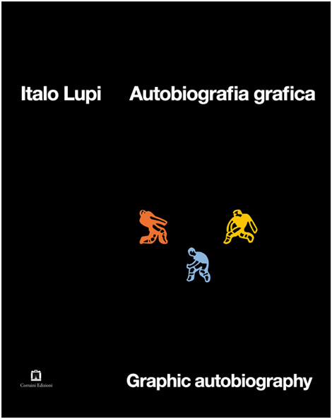 Italo Lupi via #grainedit