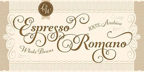 Gioviale Espresso