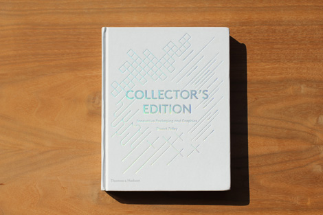 Collectors Edition by Stuart Tolley