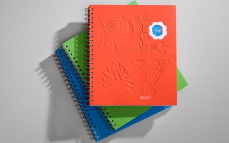EIGA Design on grainedit.com